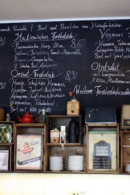 Fashionblog Kiel