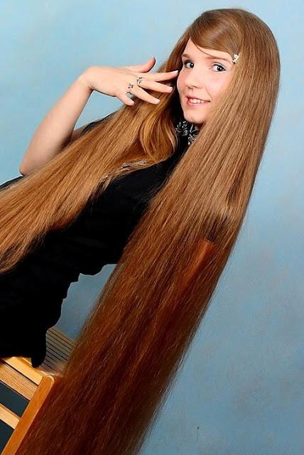 European natural human hair wig