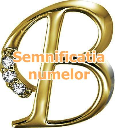 Numerology number 7 and 3 compatibility photo 2