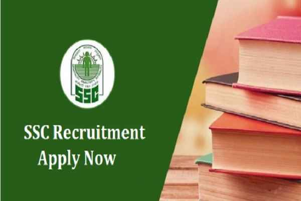 staff-selection-commission-ssc-recruitment-on-5000-vacancy