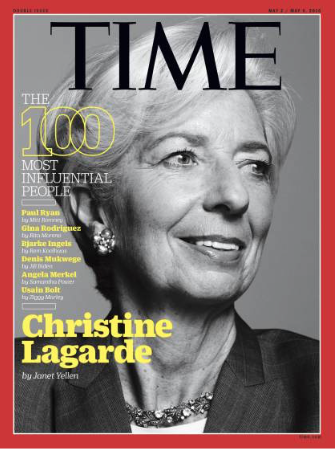 Screen%2BShot%2B2016-04-21%2Bat%2B9.20.16%2BAM Nicki Minaj, Mark Zuckerberg, Leonardo DiCaprio, others cover TIME magazine 100 Most Influential People