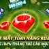 Hướng Dẫn Tính Năng Ruby Trong Game iWin Mobile