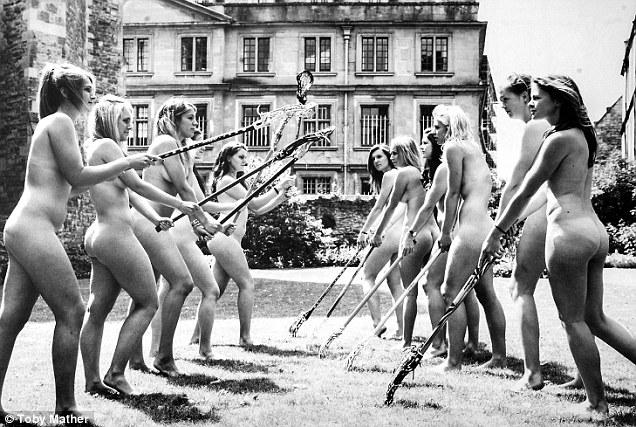 naked girl lacrosse pics