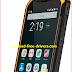 Télécharger gratuitement Runbo F0 Rugged Mobile USB Driver pour Windows 7 - Xp - 8 - 10 32Bit / 64Bit