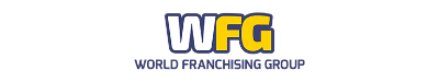 WORLD-FRANCHISING GROUP