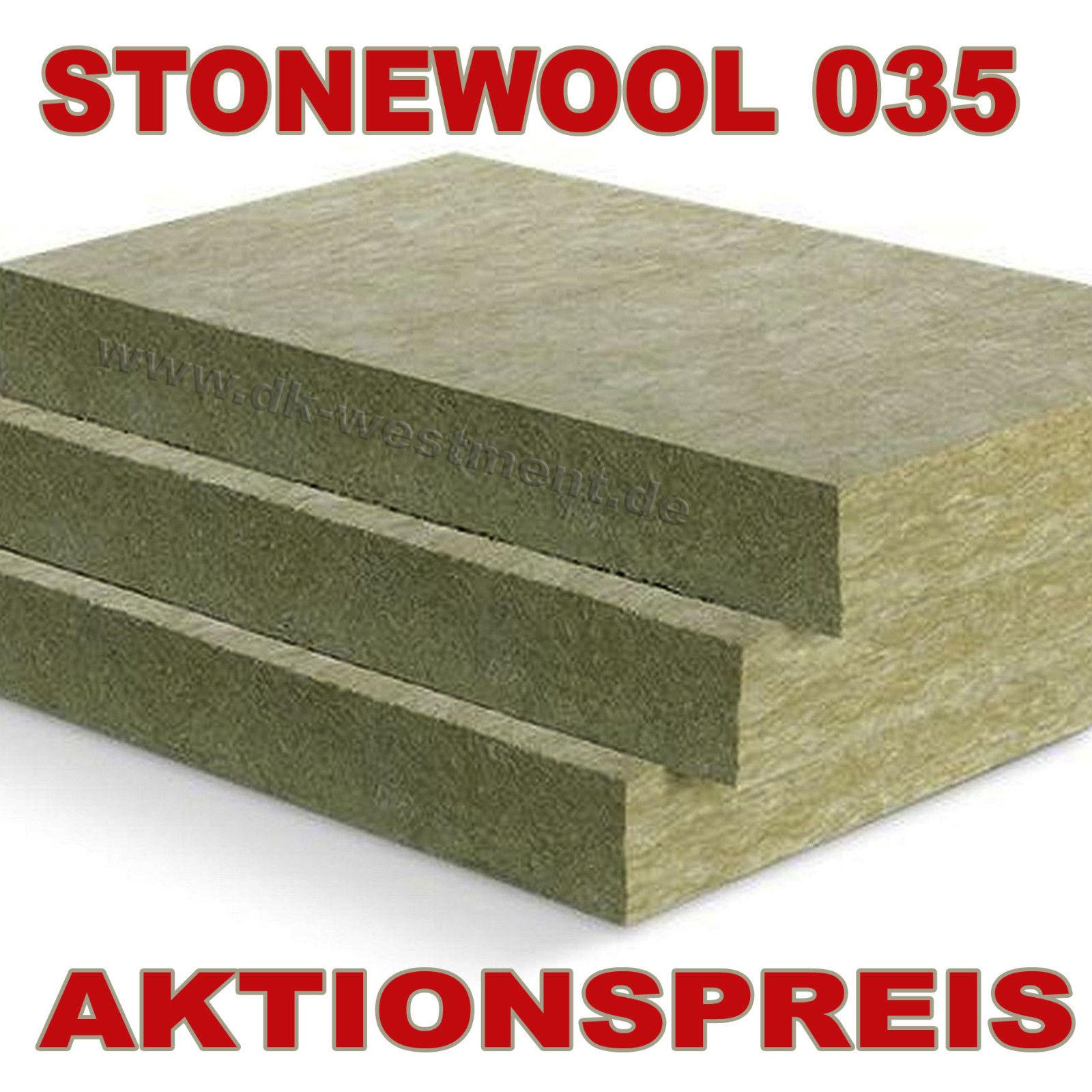 wdvs fassadend mmung stonewool putztr gerplatte 035 steinwolle mineralisch. Black Bedroom Furniture Sets. Home Design Ideas