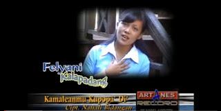 Download Lagu Toraja Kamaleammu (Natali Bidangan)