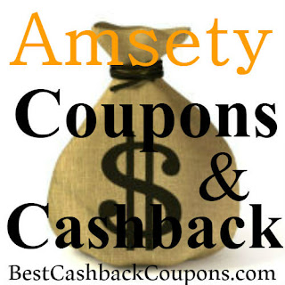 Save 30% on your purchase at Amesty with today's new Amesty coupon code for 2018.