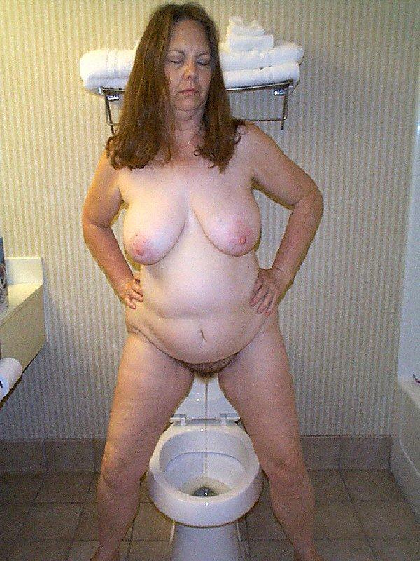 Hairy Older Women Pics