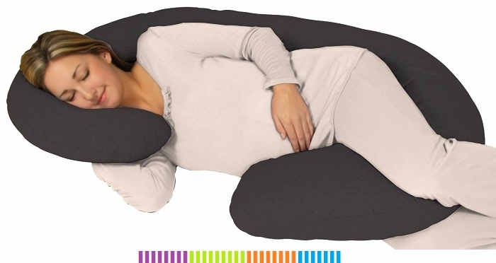 Pregnancy Pillow At Bed Bath And Beyond Best Pregnancy