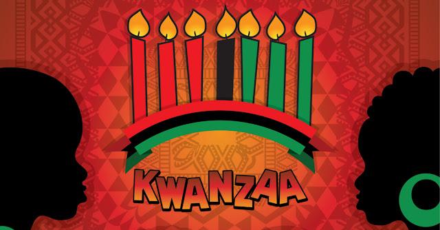 Happy%2BKwanza.jpg