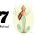 Sri Pohaci 007 - Gadis dari Sungai