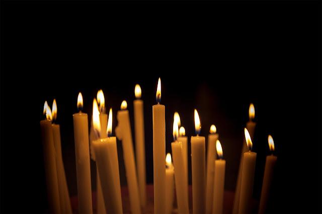 Συλλυπητήριο μήνυμα της ΕΠΣ Αργολίδας στον Δημήτριο Κατσένη για την απώλεια του πατέρα του