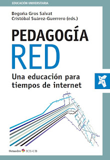 http://www.octaedro.com/es/producto:Cos/1/ensenar/educacion-universitaria/pedagogia-red/1573