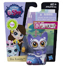 Littlest Pet Shop Singles Bisa Kawaku (#3650) Pet