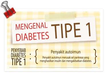 Beberapa Makanan Sehat Yang Dianjurkan Untuk Penderita Diabetes Melitus