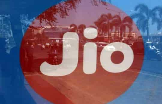 Jio-Payments-Bank-Accounts