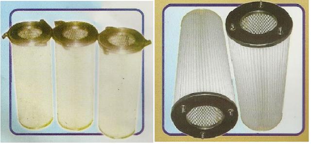 jual filter untuk industri, produk filter industri, recondisi filter industri, jual filter industri berkualitas, produsen filter industri