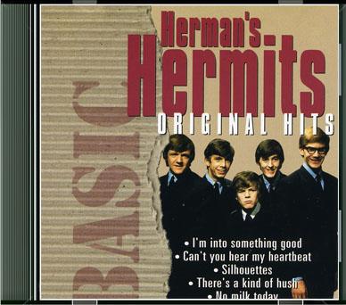 Herman's+Hermits+-+Original+Hits.jpg