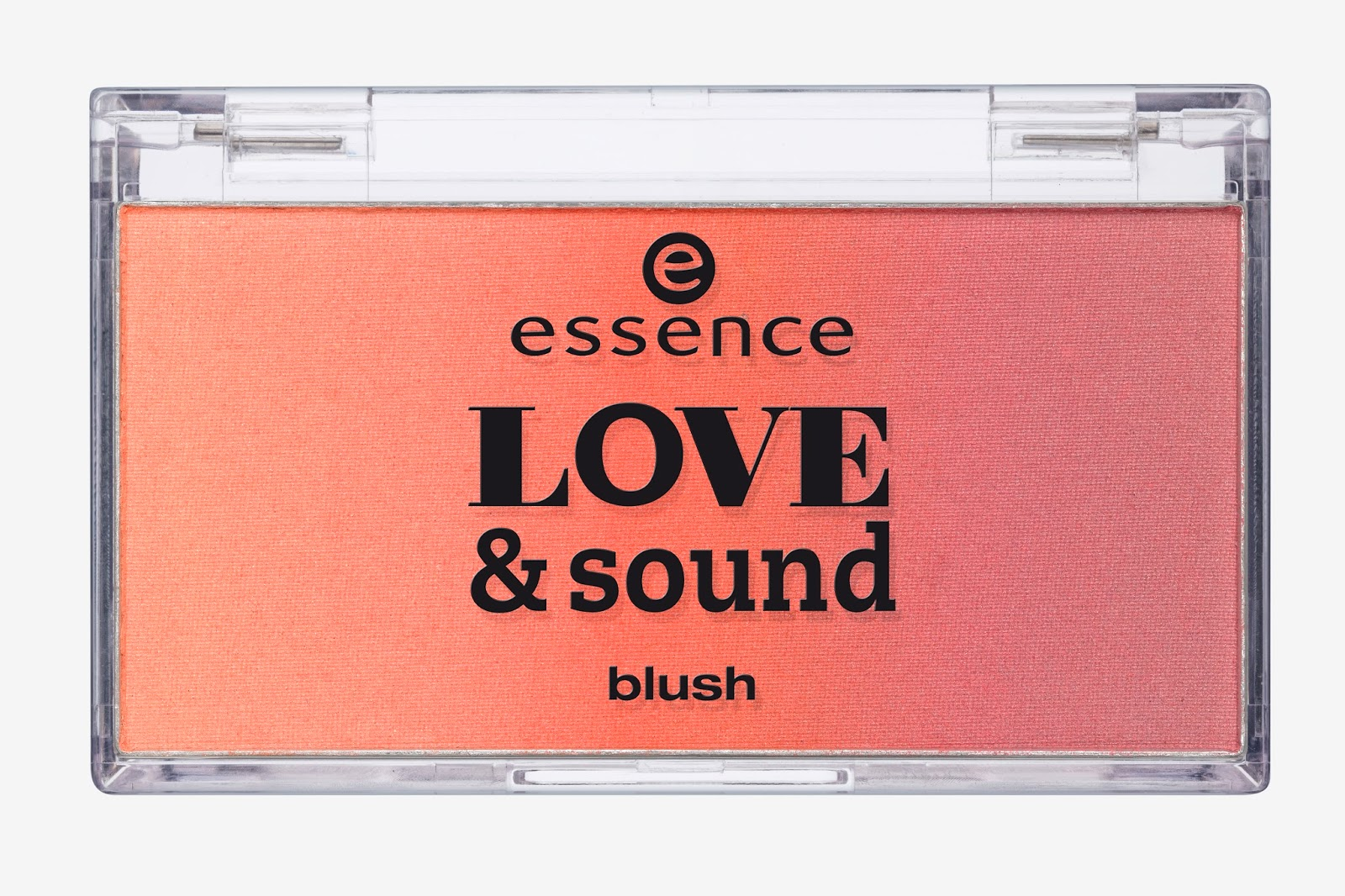 Essence Love & Sound