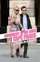 http://leslecturesdeladiablotine.blogspot.fr/2017/11/comment-je-me-suis-tapee-paris-ou.html