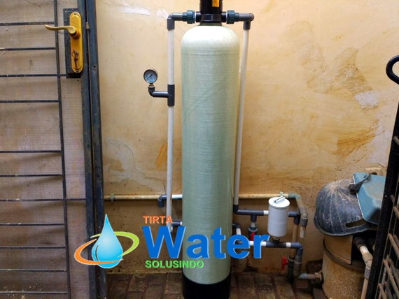 filter air jati makmur bekasi