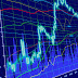 Use Best Forex Trading System Review as Your Guide