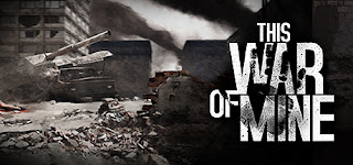 War of Mine