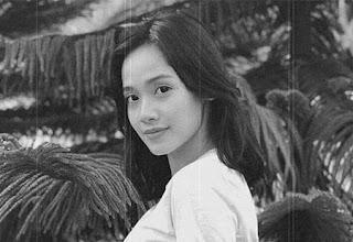Nahza Soebijakto pemeran Wiyanti di Amanah Wali 3