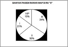Statistik rumah sakit software rumah sakit marsonline diagram lingkaran ccuart Images