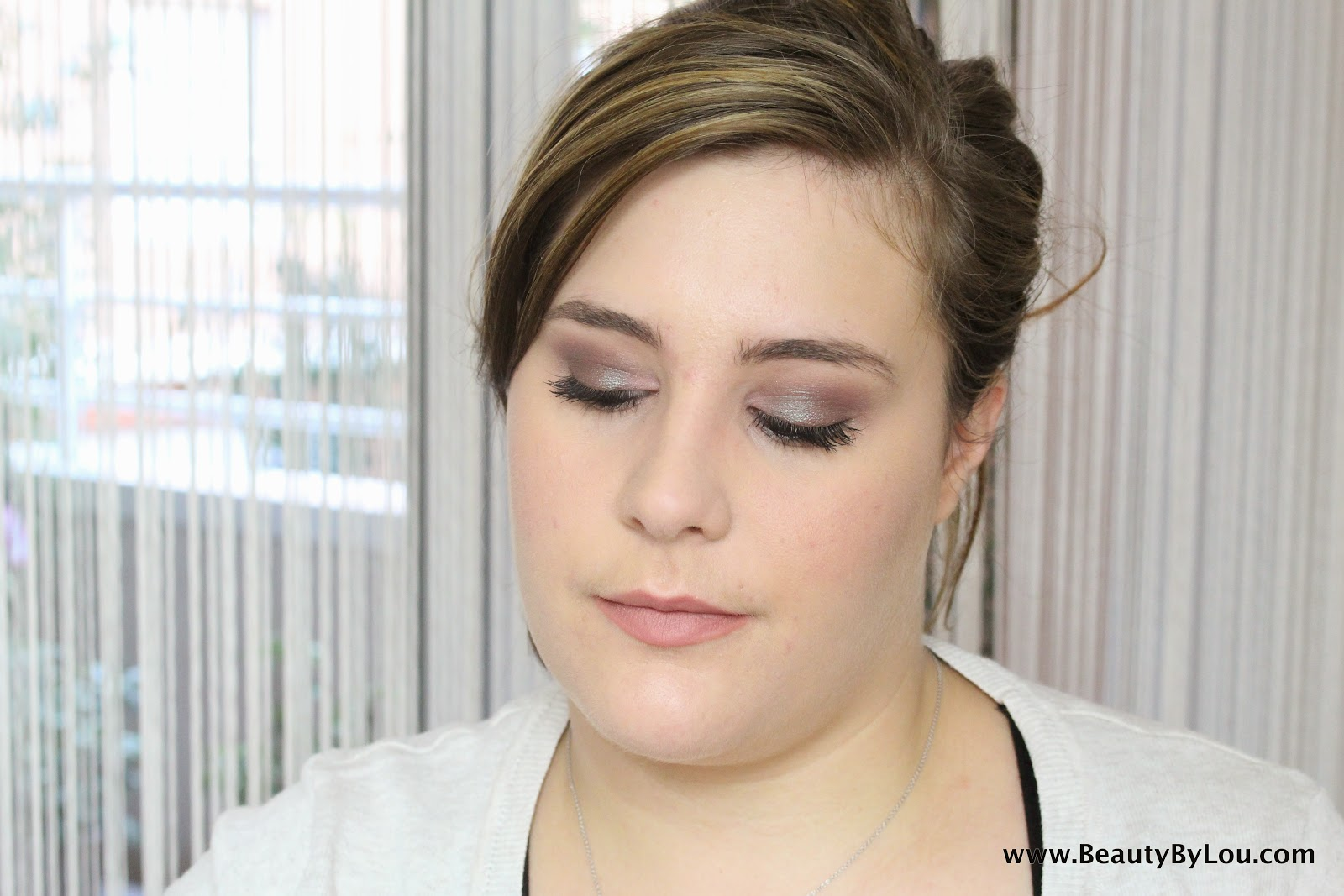 http://www.beautybylou.com/2014/11/yeux-mordores-club-mac.html