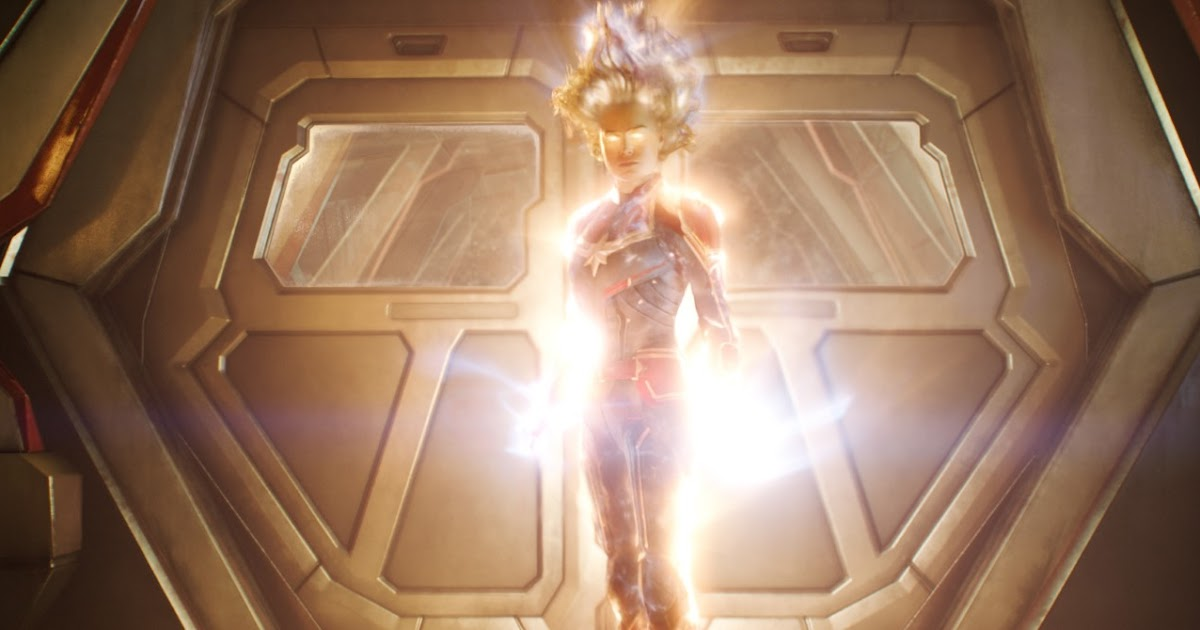 captain marvel stream deutsch ganzer film