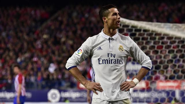 Real Madrid Yakin Menang Atas Espanyol Di Santiago Bernabeu