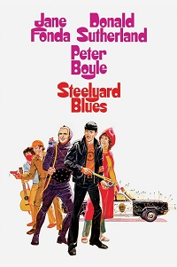 Watch Steelyard Blues Online Free in HD