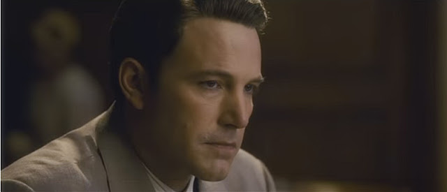Live by Night (2016) Movie Film - Sinopsis