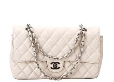 0c992879b6b gucci handbags outlet for sale buy gucci evenings handbags for cheap