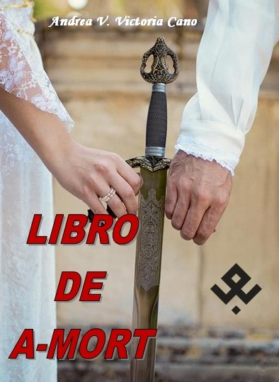 https://view.joomag.com/el-libro-de-amor-t/M0388937001521072929