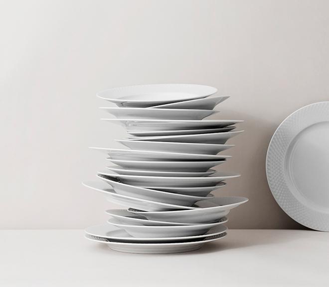 Stilreich loves lyngby porcelain denmark s t i l r e i - Stilreich blog instagram ...