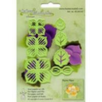 http://www.artimeno.pl/pl/leane-creatief/5678-leane-creatief-multi-die-flower-002-zestaw-wykrojnikow.html