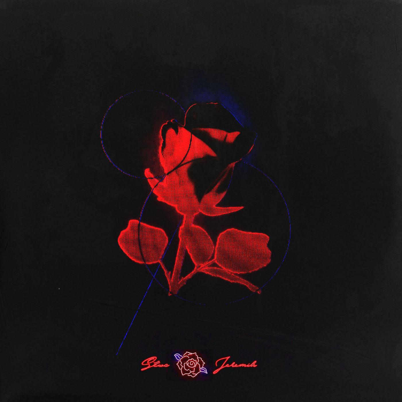 Stwo - Neither Do I (feat. Jeremih) - Single