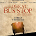 Ada Apa Dekat Bus Stop HD Full Malay Movie Online