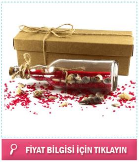 sevgiliye sürpriz hediyeler