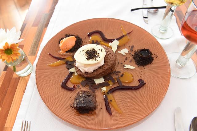 Em Carne Viva Porto, Vegan and Vegetarian dining