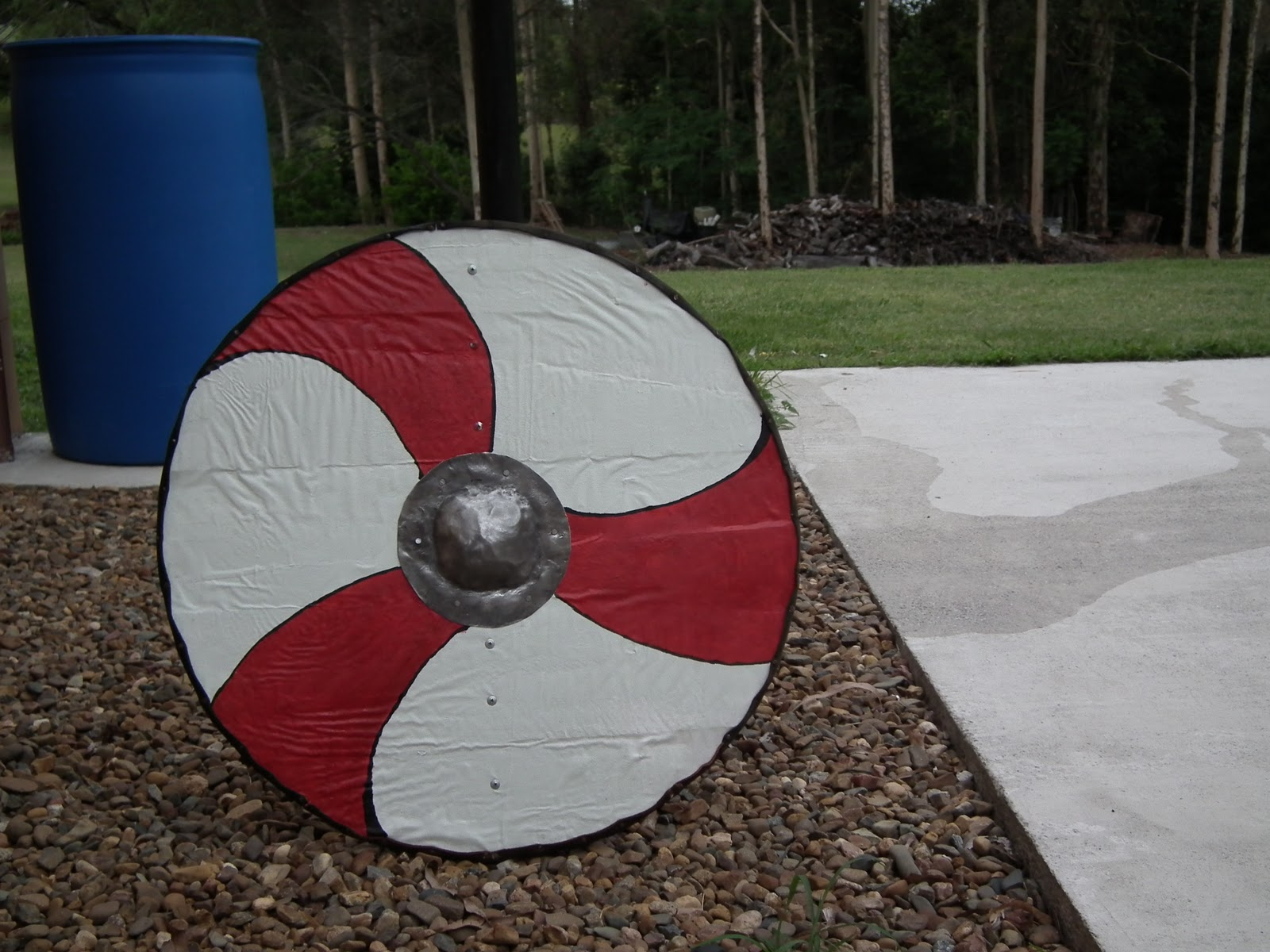 re creating norse arms and armour how to make a viking shield rh norsearmsandarmour blogspot com