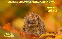 https://misiowyzakatek.blogspot.com/2019/04/zwierzeca-wymianka-kartkowa-kwiecien.html