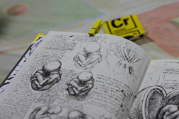 Resenha: Onde Nascem os Gênios - Eric Weiner, Onde Nascem os Gênios, livro novo Eric Weiner