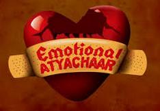 17 Emotional Atyachaar Shayari In Hindi For Boyfriend And Girlfriend