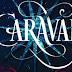 Caraval, a próxima grande adaptação febre de Hollywood