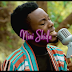 (Download Video)Mayunga-Nini Shida video/Audio(New Mp4 )