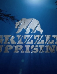 Grizzly Uprising | Bmovies
